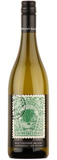 Walnut Block Sauvignon Blanc Collectables 2015 750ml